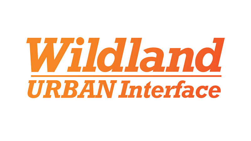 Wildland-Urban Interface (WUI) Virtual Conference 2020