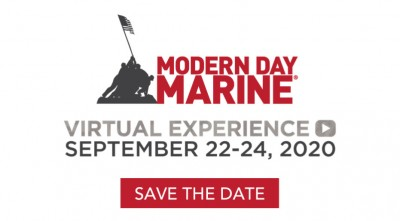 Modern Day Marine Virtual Conference 2020