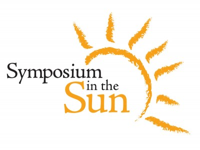 VCOS Symposium in the Sun