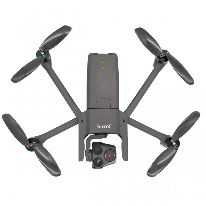 ANAFI USA Drone Top